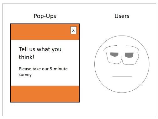 survey tips - 2