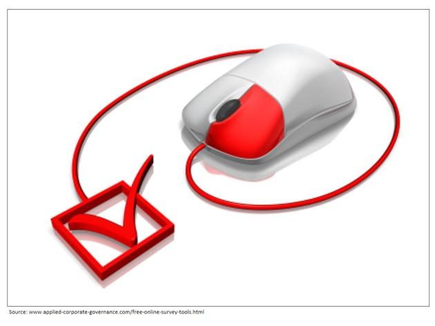 Presentation tips - blog8